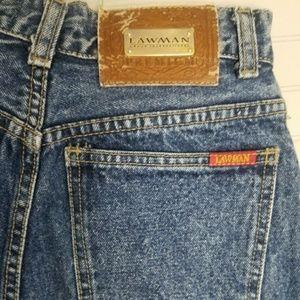 d807b3d8aa lawman Jeans - Vintage Lawman Jeans